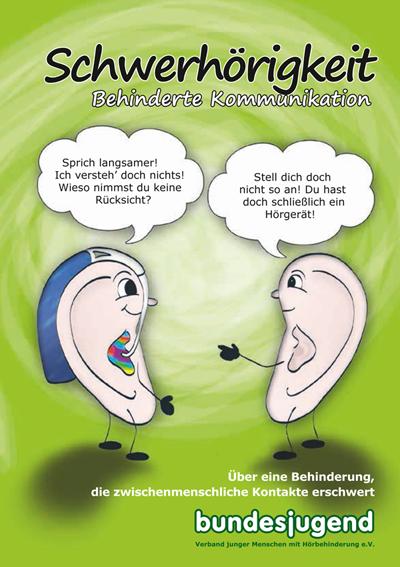 2014_10_bundesjugend_brosch