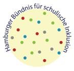 Buendnis_Inklusion
