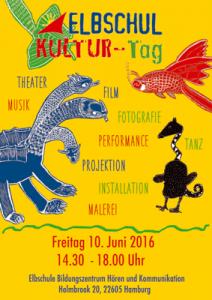 2016_06_Kulturtag_Elbschule