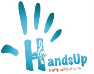Gebärdenchor HandsUp