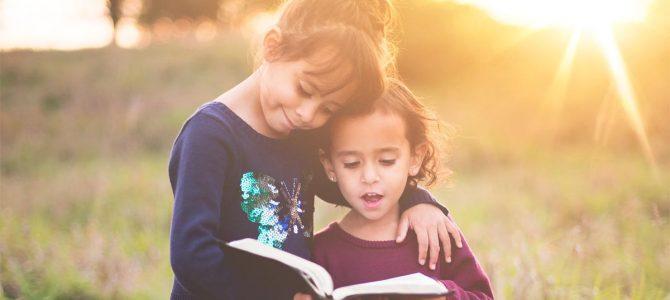 Story Sign: App liest Kinderbücher vor und übersetzt in Gebärden