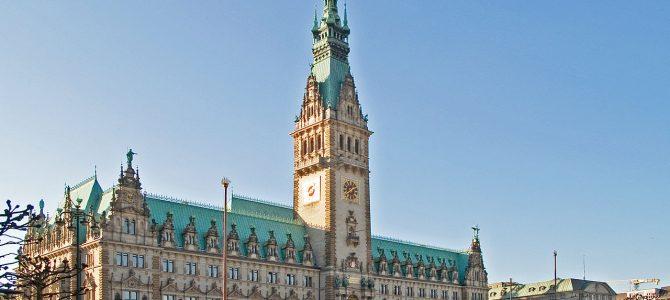 Hamburgisches Gesetz zur Gleichstellung behinderter Menschen (HmbBGG)