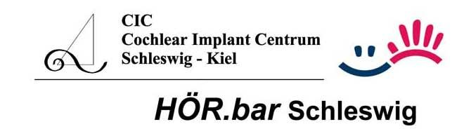 Neues Austauschformat in Schleswig